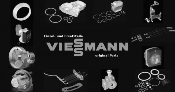 VIESSMANN 7829618 Filter Board