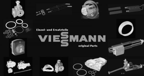 VIESSMANN 9517743 Winkel RP 3/4 X G 1