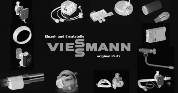VIESSMANN 5332732 Oberblech RBR18