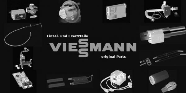 VIESSMANN 7518432 Strömungssicherung GS1 108kW
