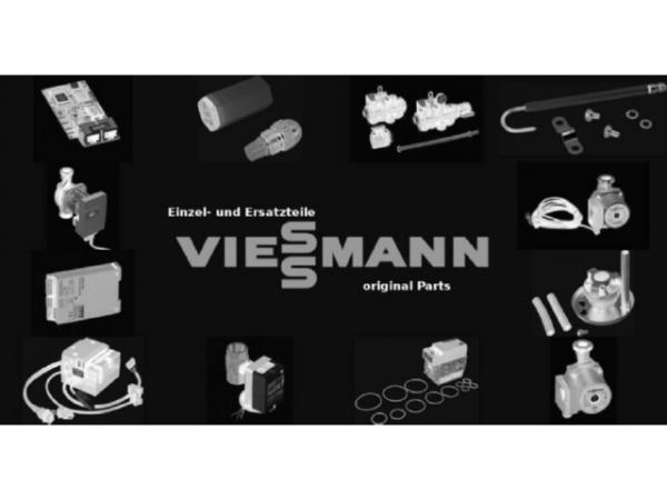 Viessmann Wärmedämm-Matte RV-18 5150985