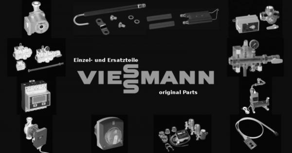 VIESSMANN 7818962 HV-Verbindungsstück