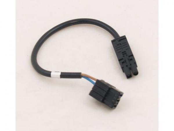 WOLF 2800708 Kabel Feuerungsautomat/Fotozelle MZ 770