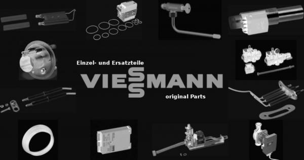 VIESSMANN 7820595 Modulplatine