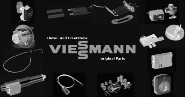 VIESSMANN 7811828 Wirbulator Paromat-Duplex