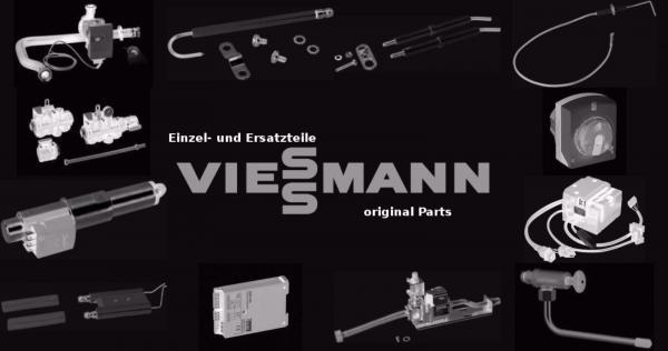 VIESSMANN 5150598 Zündelektrodenblock