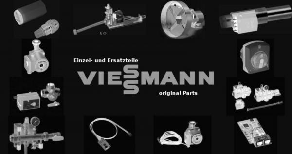 VIESSMANN 7837678 Ion-Leitung 11/Erde