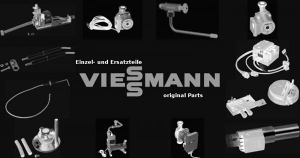 VIESSMANN 7834343 Kabelbaum Split-WP m2sehuF
