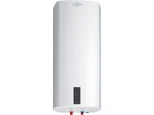Warmwasserspeicher elektrisch 50 Liter Modell OGB 50 SLIM