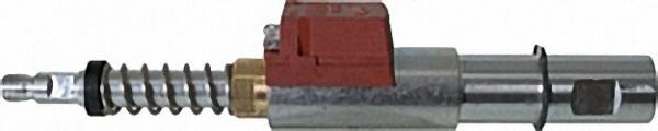 Ölvorwärmer PTC 50 LE komplett Buderus BE-A 17-28