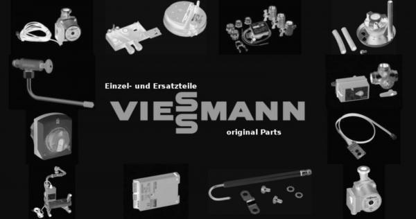 VIESSMANN 7235065 Seitenblech rechts PF050