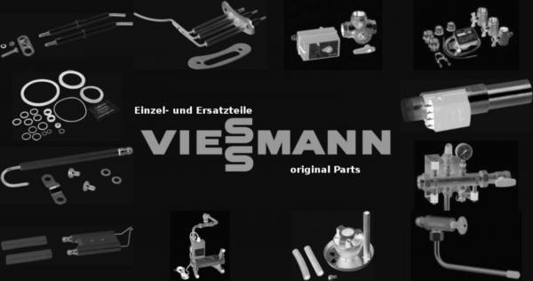 VIESSMANN 7827553 Umstellsatz Gasblende EG-E 44kW