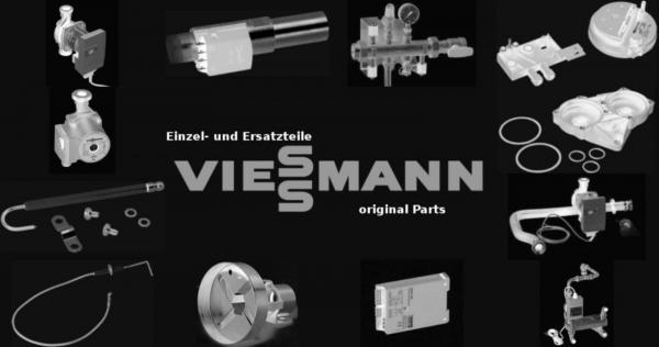 VIESSMANN 7251922 Gasbrenner AH77