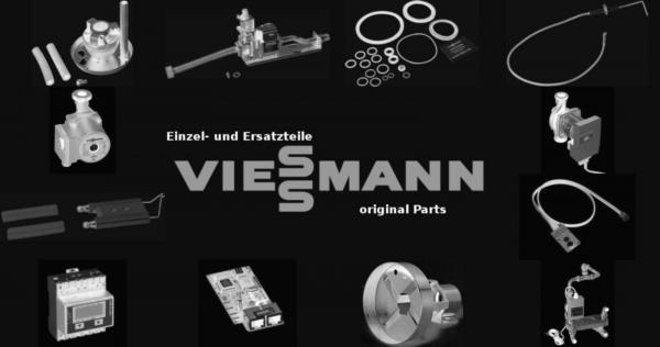 VIESSMANN 7518057 Umstellteile AVR32 > EG-L