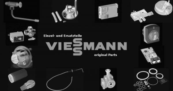 VIESSMANN 5100576 Ritzel PK