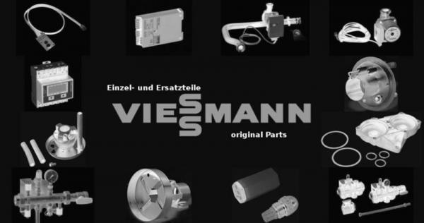 VIESSMANN Z001556 Packung GF 7 x 9 l=3900