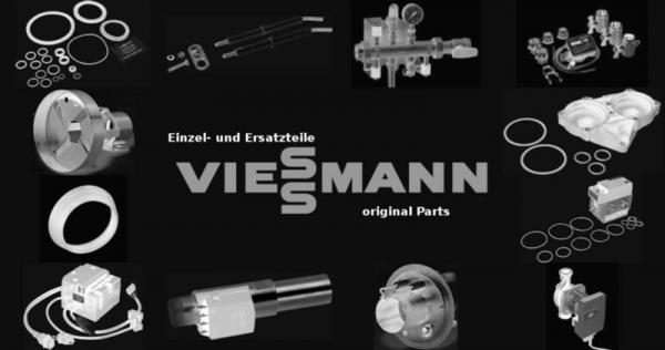 VIESSMANN 7573331 Wirbulator 3. Zug