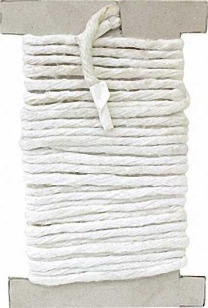 Asbestfreie Packung vierkant, 20x20mm VPE = 5 Meter