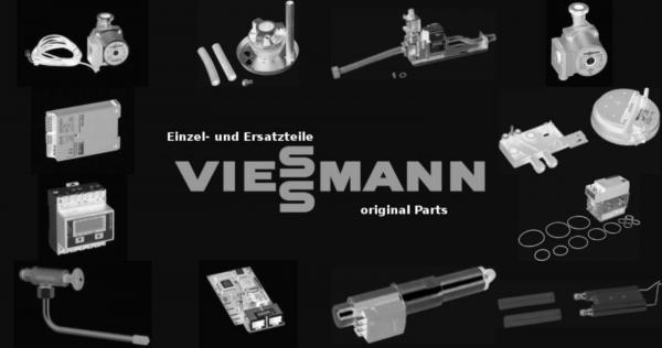 VIESSMANN 7820921 Reglerplatine R-LP2 Vitotronic MW1