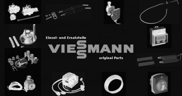 VIESSMANN 9521944 Einschraubteil R3/4 - G1