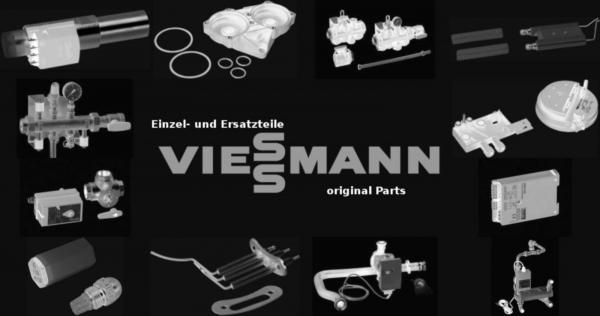VIESSMANN 7822502 Beipack Verschluss-Stopfen