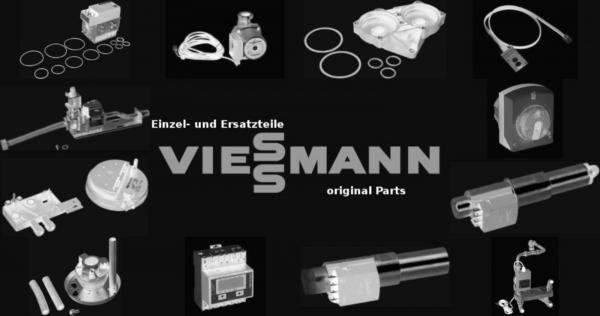 VIESSMANN 7811748 Wirbulator 1315357 Paromat-RE
