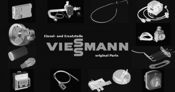 VIESSMANN 7816417 Oberblech WP