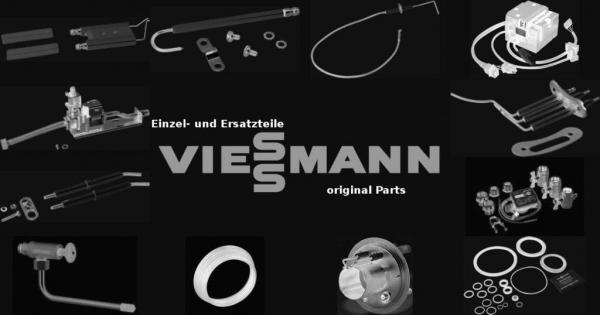 VIESSMANN 7337575 Ablauftrichter-Set