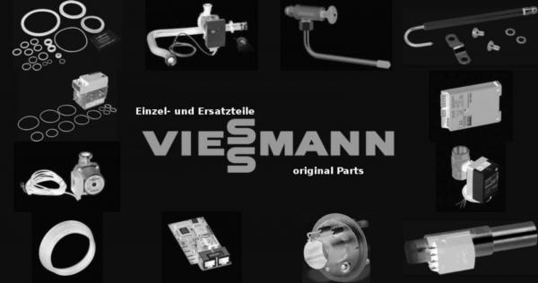 VIESSMANN 7818567 Kabelbaum X12
