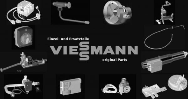 VIESSMANN 7292098 Wirbulator Simplex