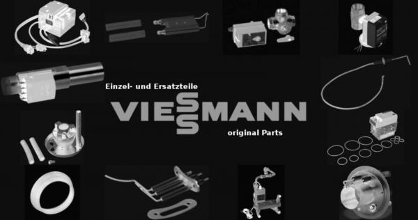 VIESSMANN 7238129 Oberblech AHA/AVA 36kW
