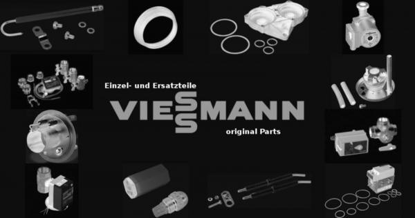 VIESSMANN 7330242 Oberblech AHR/AVR80