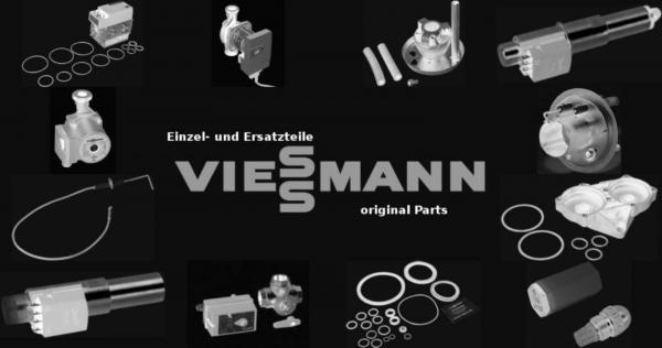 VIESSMANN 7823925 Zuluftschlauch