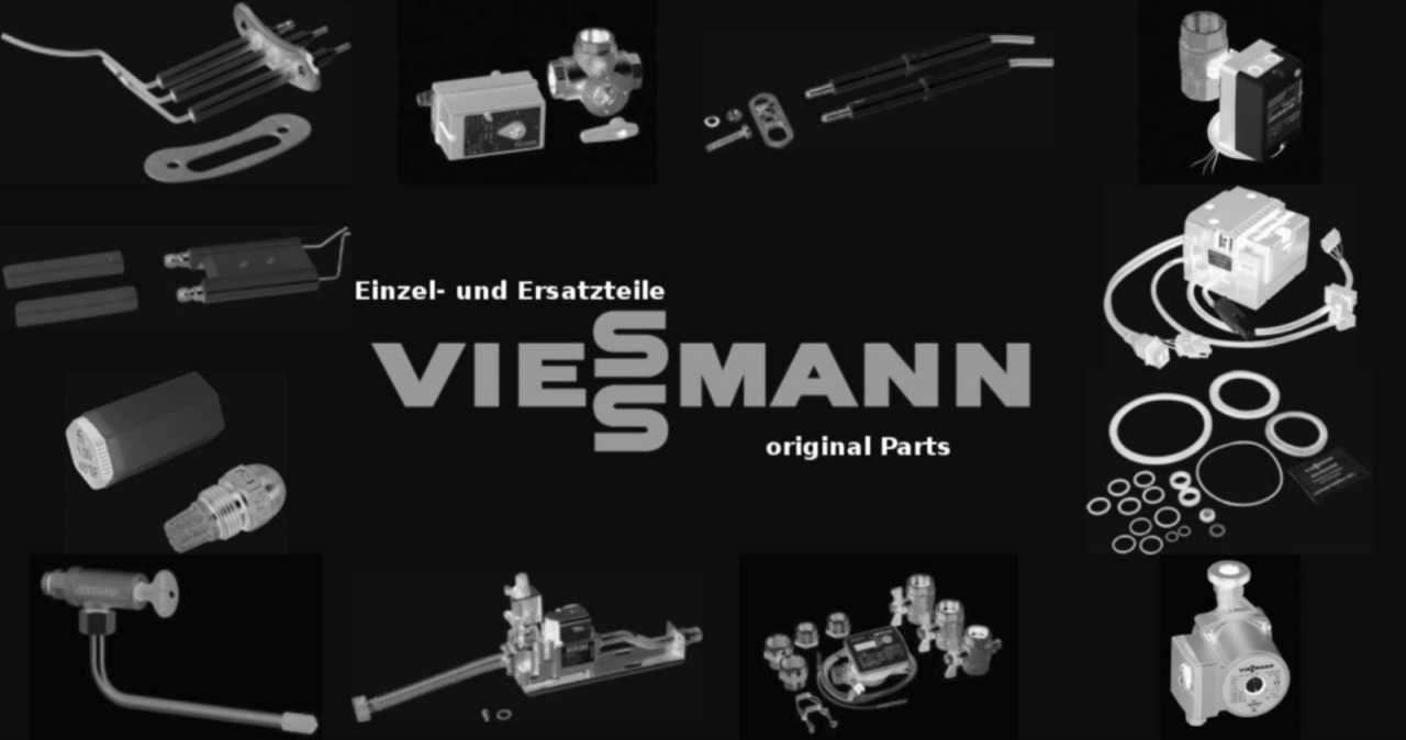 Nett 660 46 Litzendraht Ideen - Schaltplan Serie Circuit Collection ...