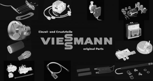 VIESSMANN 7831853 Einschraubteil 1/2-G 3/4
