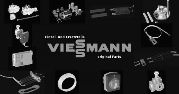 VIESSMANN 7831871 Speicher 100L