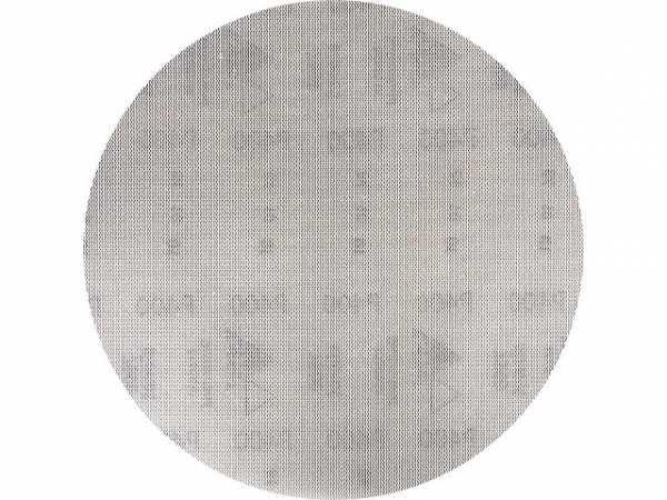 Netz-Schleifscheibe Bosch sianet Ser7500, Keramik, K180 Drm: 225, VPE=25 Stück