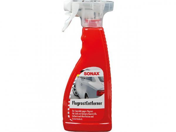Sonax-Flugrost-Entferner 500 ml