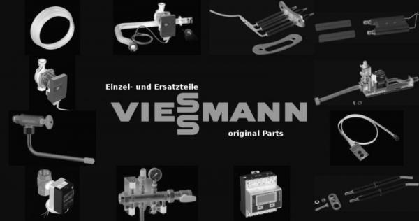 VIESSMANN 7831842 Dichtungsatz 20 x 24 x 2