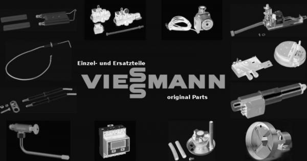 VIESSMANN 9038779 Kleinschütz BBC 4 Schliesser BBC