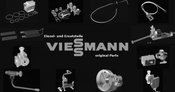 VIESSMANN 7038513 Wärmetauscher 11/223-224 Venturafin Gr. 1/22