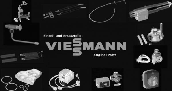 VIESSMANN 7814431 Grundleiterplatte Trimaik-MC