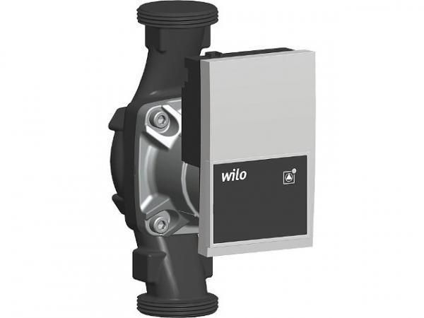 Umwälzpumpe Wilo Yonos Para ST 25/7,5 Länge 180mm DN40 (1 1/2') AG, 12 Uhr, PWM