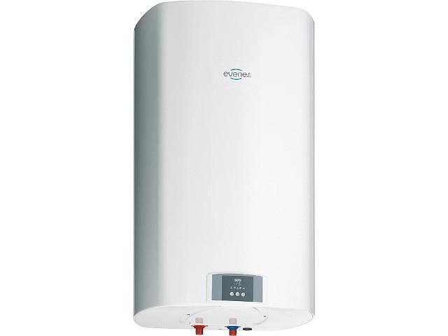 Warmwasserspeicher elektrisch 120 Ltr Modell OGB 120 EL N
