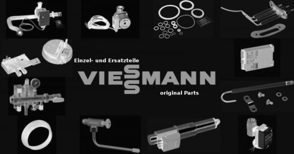 VIESSMANN 5336885 Oberblech links