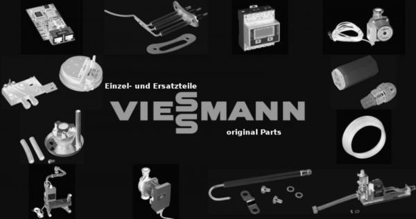 VIESSMANN 5076379 Rost Gr.2 geputzt Kamineinsatz-W