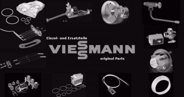 VIESSMANN 7832056 Winkelblech AWI 20kW