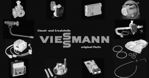 VIESSMANN 7823105 Kabelbaum X8/X9/Hilfserde