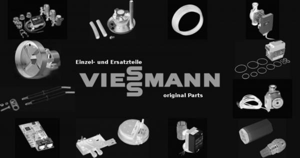 VIESSMANN 7832805 Primärluftelement LAC (3 Stück)