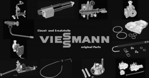 VIESSMANN 7826390 Ionisationsltg. sw 2-fach Isolierung